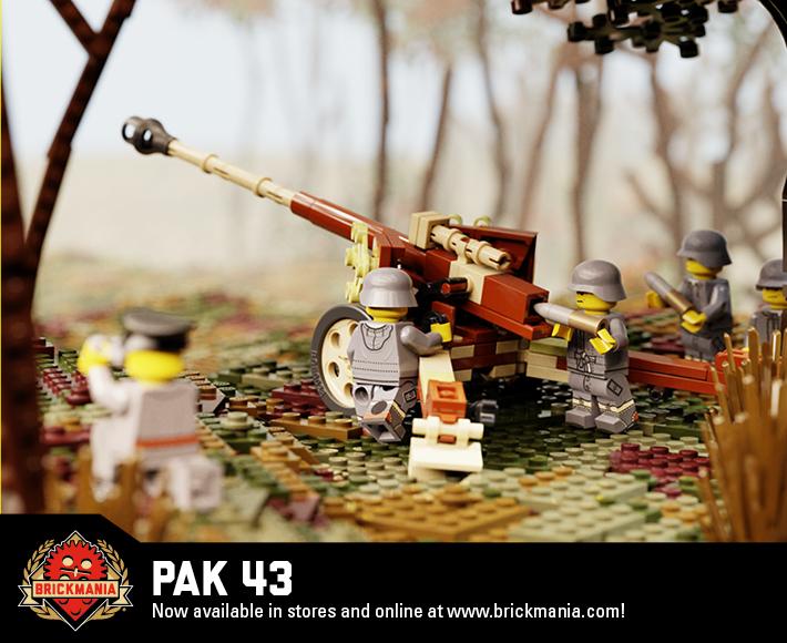 2257-pak-43-action-webcard.jpg