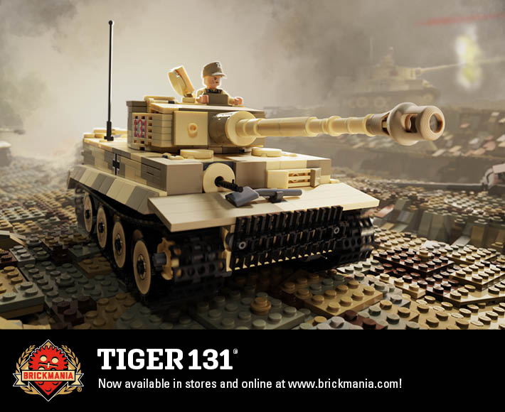 2269-tiger-131-action-webcard.jpg