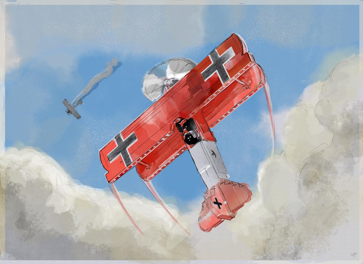 426-fokker-action-shot-watercolor-1200.jpg