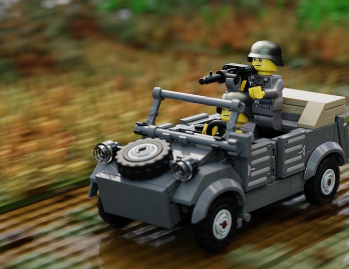 action-shot-2252-kubelwagen-web.jpg