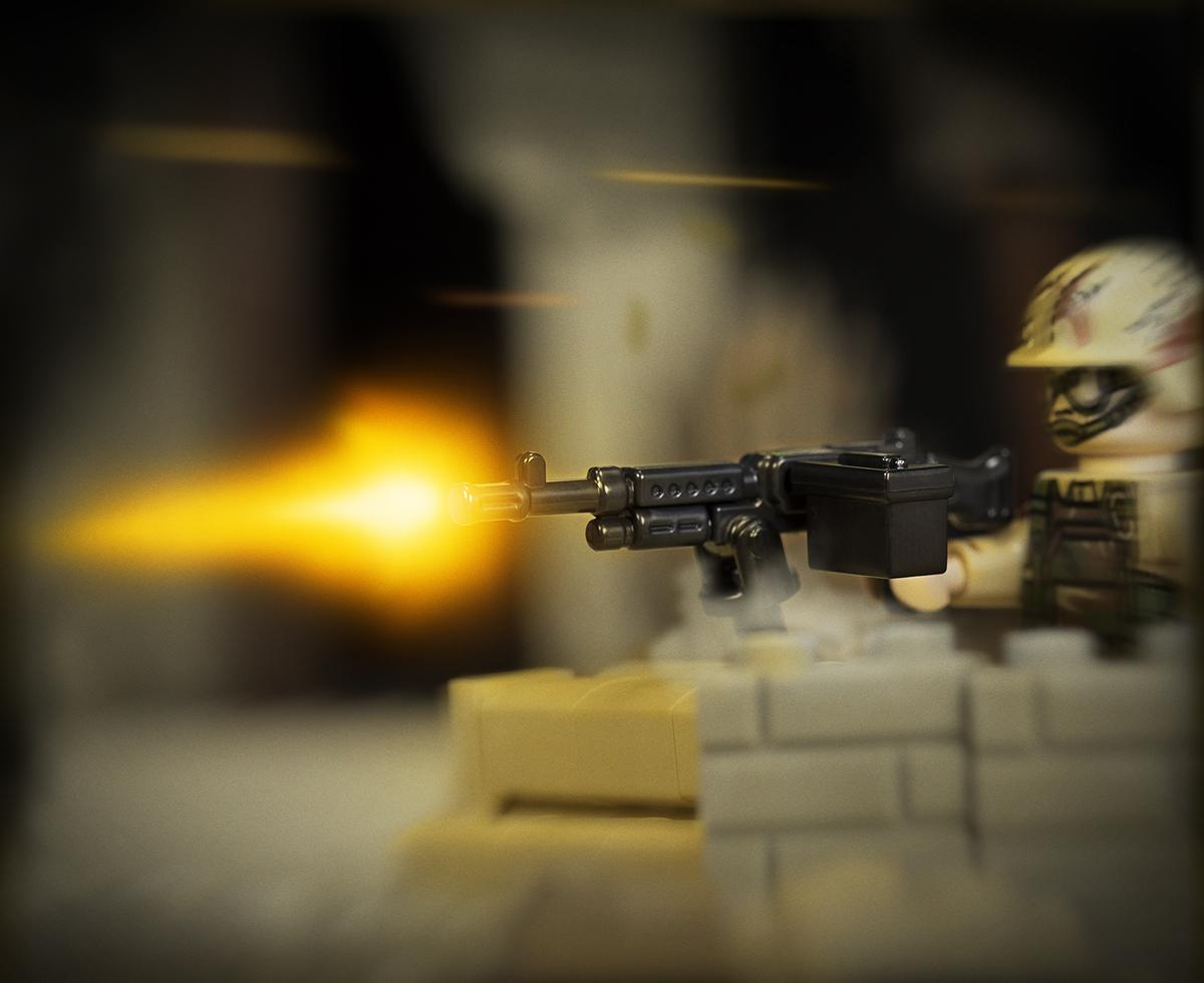 ba2178-m240b-action-shot.jpg