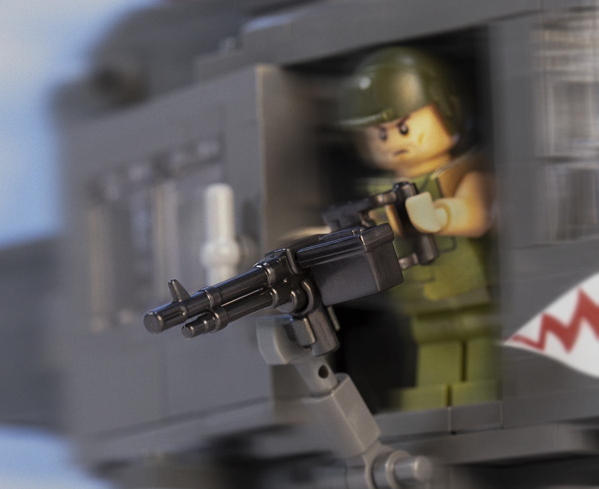 ba2179-m60d-action-shot.jpg