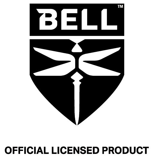 bell-wt-shield-.png