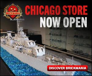 Chicago Store