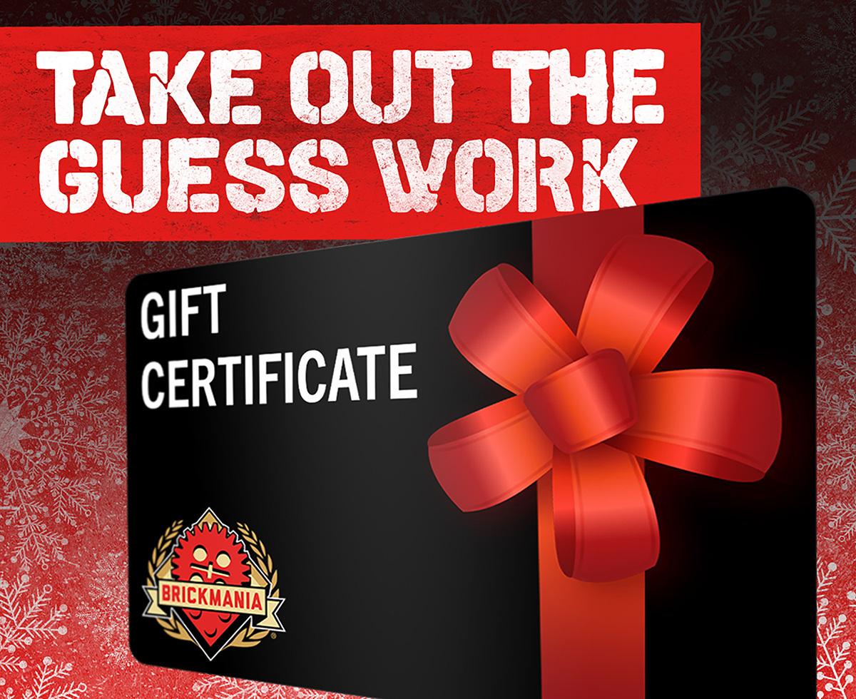gift-certificate-graphic.jpg