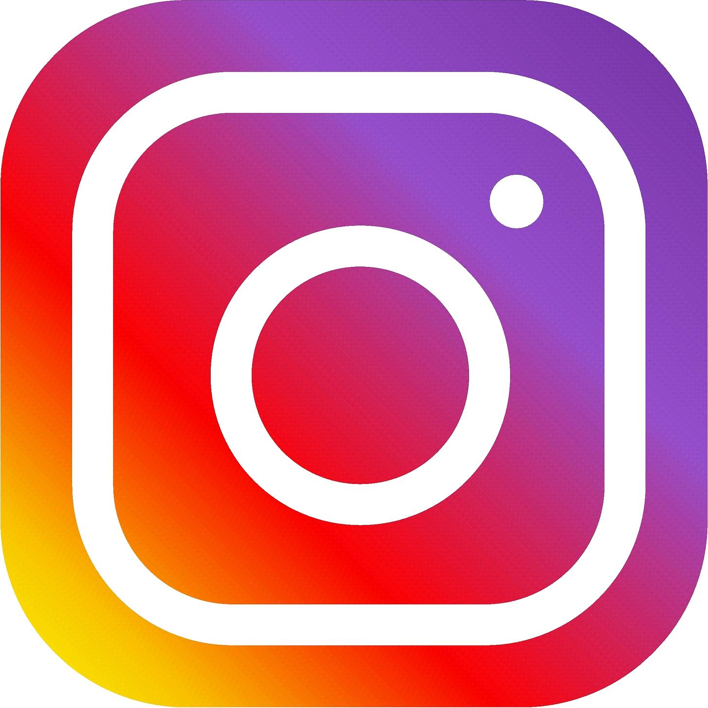 Brickmania GHQ Store Instagram