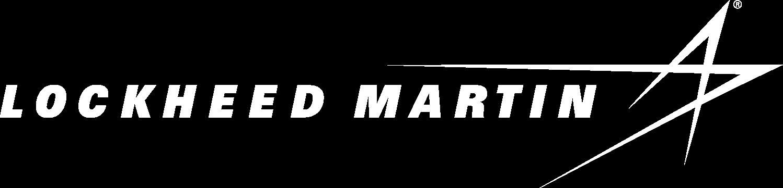 LOCKHEED MARTIN®
