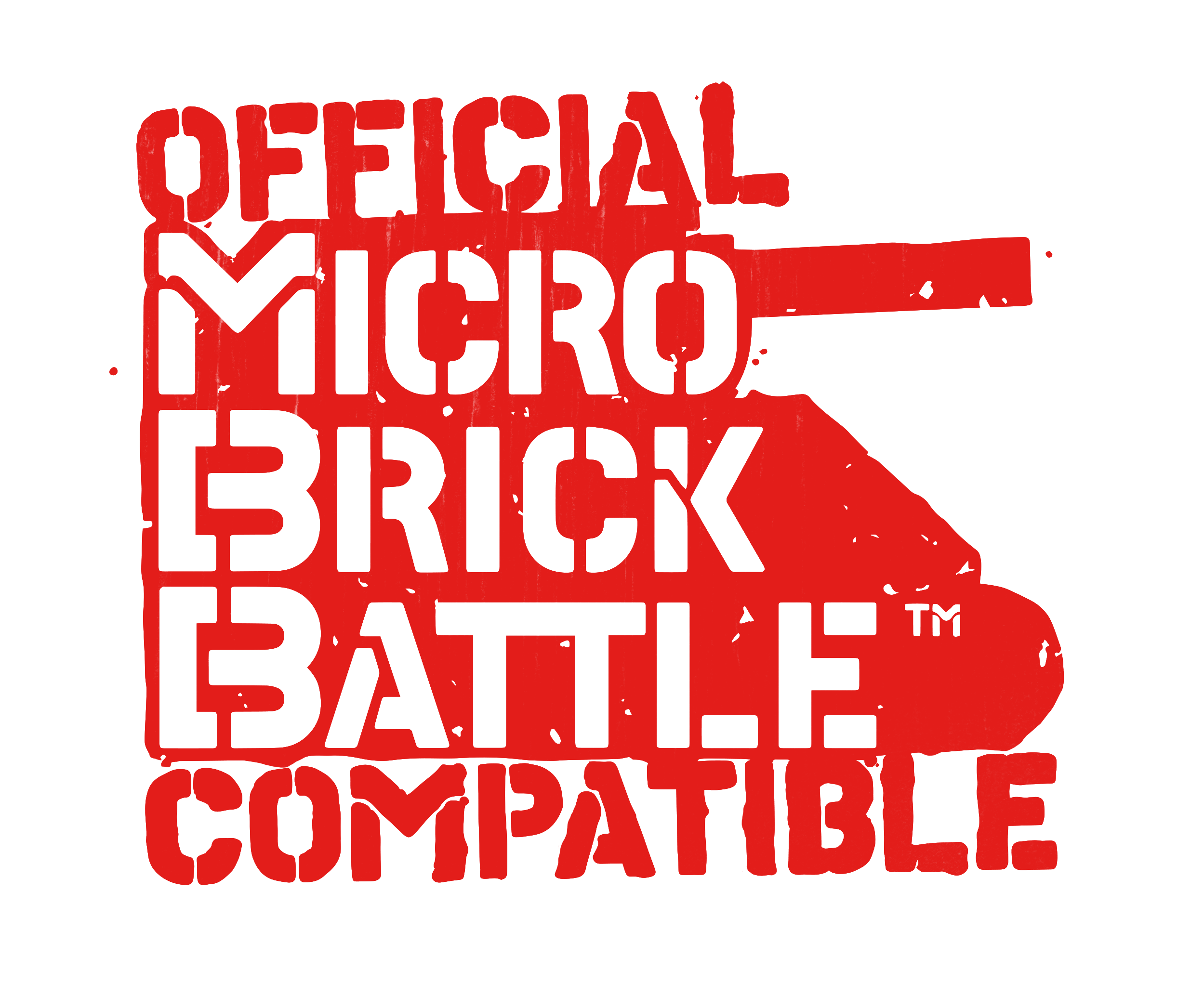 mbb-compatible-logo-red.png