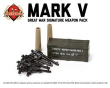 220x176 pack