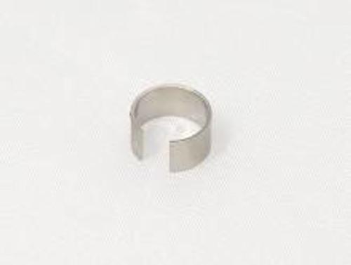 Merkur - Razor Part - Expansion Ring (fits razor models: 34/37/38/39/500/510/570)