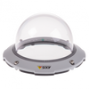 Axis TQ6807 Clear/Smoked Dome Covers (AXS-01946-001)