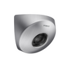 Hanwha SBC-140C Stainless Steel Skin Cover for TNV-8010C