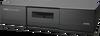 Avtech AVZ4017AV H.265 5MP PENTABRID 16CH XVR (Up to 4 HDDs)
