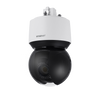 Hanwha XNP-9250R - 4K, 25x, IR PTZ Camera