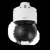 Hanwha XNP-9250 - 4K Network 25x PTZ Camera