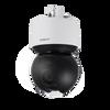 Hanwha XNP-8250R - 6MP Network 25x IR PTZ Camera