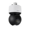Hanwha XNP-6400R 2MP Network 40x IR PTZ camera