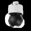 Hanwha XNP-6400 2MP Network 40x PTZ Camera