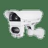 Vivotek IP9165-LPRKIT-S(50mm) License Plate Recognition Solution (60MPH), i-CS, 50mm