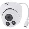 Vivotek IT9360-HF3 2MP 30M IR H.265 Outdoor WDR Pro Turret, IoTSecurity, 3.6mm