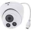 Vivotek IT9380-HF3 5MP 30M IR H.265 Outdoor WDR Pro Turret, IoTSecurity, 3.6mm