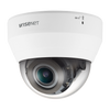 Hanwha QND-6082R1 2MP IR Dome Camera