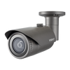 Hanwha QNO-6012R1 2MP IR Bullet Camera