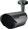 AVTECH AVN807A Fixed Outdoor Network Camera
