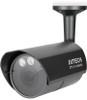 AVTECH AVM459A Fixed Outdoor Network Camera