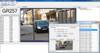 Luxriot LPR Software Screenshot 2