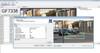 Luxriot LPR Software Screenshot 3