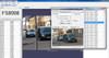 Luxriot LPR Software Screenshot 4