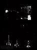 Vivotek IB8338-HR Front and Internal diagram
