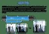 Vivotek SD8363E-M WDR Pro enhancement