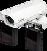 Vivotek IP816A-LPC-Kit (includes IP816A-LPC)