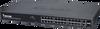 Vivotek AW-GEV-264A-185