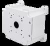Vivotek AM-717 Junction Box