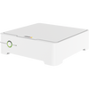 AXIS Companion 8 Channel PoE NVR