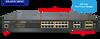 Planet GS-4210-16P4C