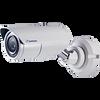GeoVision GV-LPC2211