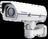 GeoVision GV-LPC2210