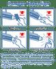 Vivotek IP8133W Tamper detection