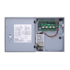 Dahua DHI-ASC1204C Four-door Access Controller Internal