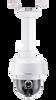 GeoVision GV-PPTZ7300