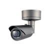 Hanwha XNO-6010R 2MP Network IR Bullet Network Camera Main Image