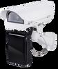 Vivotek IP816A-LPC-v2 Kit