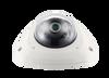 Samsung/Hanwha SNV-L6014RM