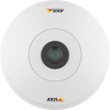 AXIS M3048-P (01004-001)