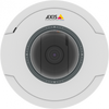 AXIS M5065 (01107-004)