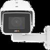 AXIS P1368-E (01109-001) HDTV 4K Outdoor Box Network Camera